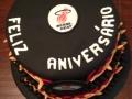 Anniversary Cake Nelspruit