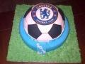 Birthday Cake  019
