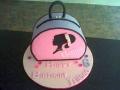Birthday Cake 020