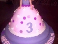 Birthday Cake 022
