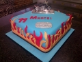 Birthday Cake 029