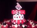 Birthday Cake 031