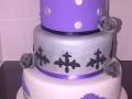 Wedding Cake 030