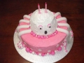 birthday-cake-nelspruit-001