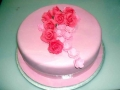 birthday-cake-nelspruit-004