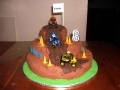 birthday-cake-nelspruit-005