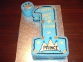 birthday-cake-nelspruit-006