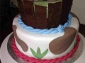 birthday-cake-nelspruit-008