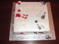 birthday-cake-nelspruit-011
