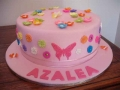birthday-cake-nelspruit-012