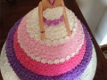 birthday-cake-nelspruit-023