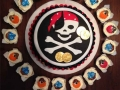 birthday-cake-pirate-theme-1