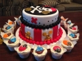 birthday-cake-pirate-theme-3