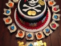 birthday-cake-pirate-theme-4