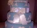 Wedding Cake 074