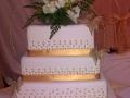Wedding Cake 075