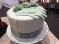 Wedding-cakes-Nelspruit-056