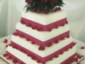 wedding-cakes-nelspruit-007