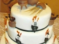 wedding-cakes-nelspruit-008