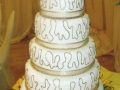 wedding-cakes-nelspruit-011