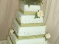 wedding-cakes-nelspruit-013