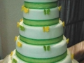 wedding-cakes-nelspruit-015