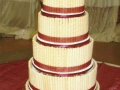 wedding-cakes-nelspruit-016
