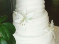 wedding-cakes-nelspruit-018