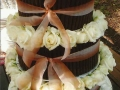 wedding-cakes-nelspruit-019