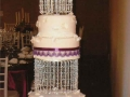 wedding-cakes-nelspruit-020