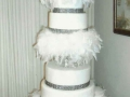 wedding-cakes-nelspruit-021