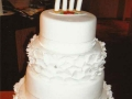 wedding-cakes-nelspruit-022