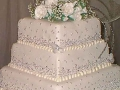 wedding-cakes-nelspruit-024
