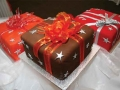 wedding-cakes-nelspruit-025