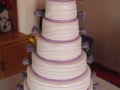 wedding-cakes-nelspruit-028