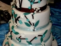 wedding-cakes-nelspruit-031