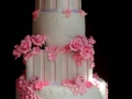 wedding-cakes-nelspruit-032