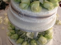 wedding-cakes-nelspruit-036