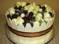 wedding-cakes-nelspruit-038