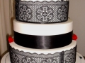 wedding-cakes-nelspruit-039