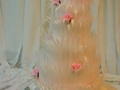 wedding-cakes-nelspruit-042