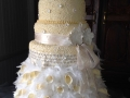 wedding-cakes-nelspruit-043