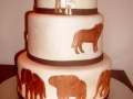 wedding-cakes-nelspruit-044