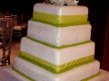 wedding-cakes-nelspruit-045