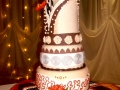 wedding-cakes-nelspruit-049
