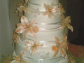 wedding-cakes-nelspruit-051
