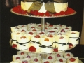 wedding-cakes-nelspruit-052