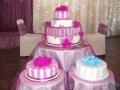 wedding-cakes-nelspruit-053