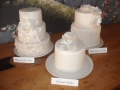 wedding-cakes-nelspruit-054