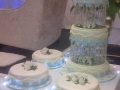 wedding-cakes-nelspruit-055